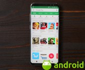 Fonte della foto: Android World