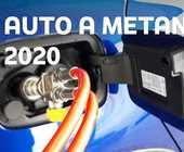 Fonte della foto: Motor1