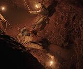 Fonte della foto: Cinematographe.it