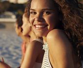 Fonte della foto: Donnamoderna.com