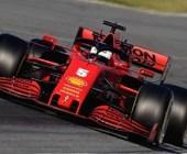 Fonte della foto: Top Speed