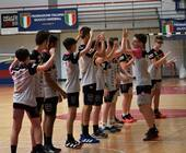 Fonte della foto: HandballTime