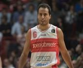 Fonte della foto: Blog Guerin Sportivo