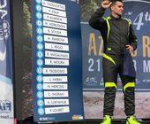 Fonte della foto: EuroSport