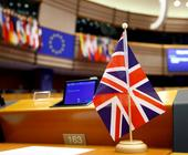 Fonte della foto: EUNews