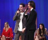 Fonte della foto: Fanpage.it - Tv