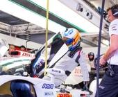 Fonte della foto: Racingworld.it