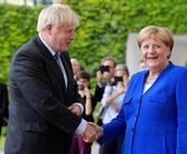 Fonte della foto: Prima - Agenzia Stampa Nazionale