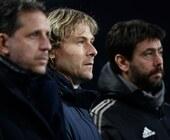 Fonte della foto: Corriere dello Sport