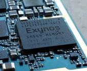 Fonte della foto: Hardware Upgrade