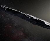 Fonte della foto: Galileo