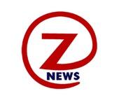 Fonte della foto: ZNews