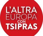 Fonte della foto: L'Altra Europa con Tsipras