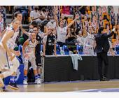 Fonte della foto: Tiscali.Sport