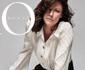 Fonte della foto: Io-Donna