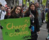 Fonte della foto: Comune-Info