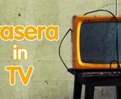 Fonte della foto: Televisione.it