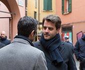 Fonte della foto: Agenzia Dire