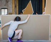 Fonte della foto: La Biennale