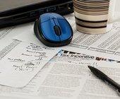 Fonte della foto: La Legge per Tutti - Business