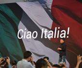 Fonte della foto: NotebookItalia