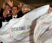 Fonte della foto: Agenzia Stampa PublicPolicy
