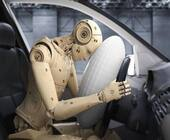 Fonte della foto: Corriere - Innovazione