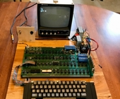 Fonte della foto: Telefonino.net