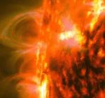 Fonte della foto: Coelum.com