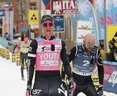 Fonte della foto: Rai Sport