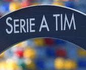 Fonte della foto: CalcioLine
