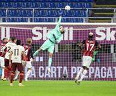 Fonte della foto: Virgilio - Sport
