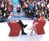 Fonte della foto: Gossip e Tv