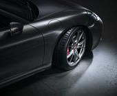Fonte della foto: Icon wheels