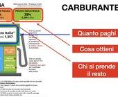 Fonte della foto: Mazziero Research