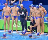 Fonte della foto: Sport Fair