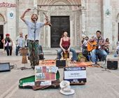 Fonte della foto: Ilturista.info