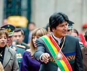 Fonte della foto: Agenzia Nova