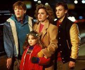 Fonte della foto: Film