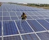 Fonte della foto: QualEnergia.it