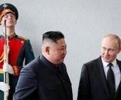Fonte della foto: Libero Reporter