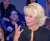 Fonte della foto: Kataweb TVZap