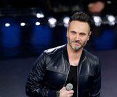 Fonte della foto: Newsitaliane.it
