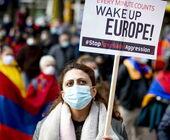 Fonte della foto: EuropaToday
