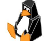 Fonte della foto: LinuxFreedom