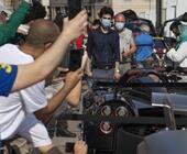 Fonte della foto: Corriere - Motori