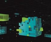 Fonte della foto: Tecn'è Lab