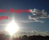 Fonte della foto: Pragma Magazine