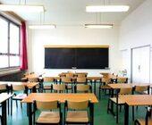 Fonte della foto: Tecnica della Scuola