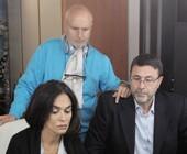 Fonte della foto: PPN Agenzia Stampa